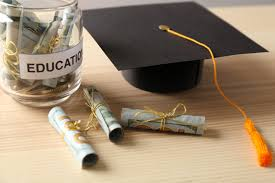 scholarships united cooperative services