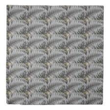 japanese duvet u0026 comforter covers zazzle