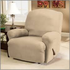 Oversized Sofa Slipcovers by Furniture Linen Couch Slipcovers Oversized Chair Slipcover