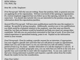 How To Address A Cover Letter Without A Name Best Way To Start A Cover Letter Images Cover Letter Ideas