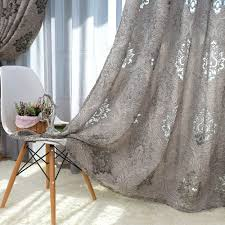 Living Room Curtains Blinds Online Get Cheap Curtain Blinds Designs Aliexpress Com Alibaba