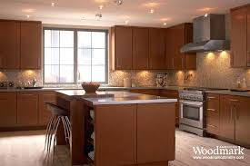 modern view kitchen cabinets archives listbuildingforall kitchen cabinets reading pa kitchen cabinets reading pa wow