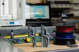 ultimaker 3d printing filament pla abs