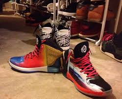 d roses adidas d 4 colorways release dates pricing sbd