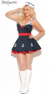 Sailors Halloween Costumes 97 Sailor Girls Images Japanese Uniform