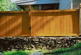 Privacy Walls For Patios by Patio Privacy Wall Planter Boxes Home Design Ideas