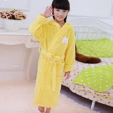 Toddler Terry Cloth Robe Online Get Cheap Boys Bath Robes Aliexpress Com Alibaba Group