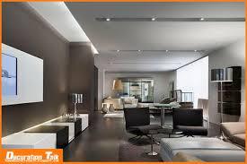 Drywall Design Ideas Drywall Ceiling Decoration Ideas Home Decoration Ideas