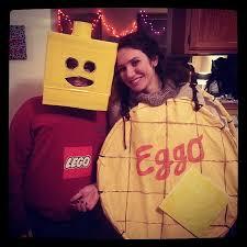 Heisenberg Halloween Costume 15