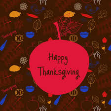 thanksgiving mobile wallpaper 1024x1024 mobile phone wallpapers download 18 1024x1024