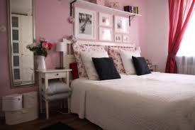 wohnidee schlafzimmer schlafzimmer wohnideen einrichtung zimmerschau
