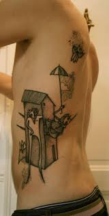 26 best black tattoo ink images on pinterest arm tattoos cobalt