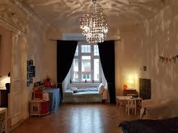 Wohnzimmer Einrichten Skizze Inspiration Für Die Wg Zimmer Einrichtung Kronleuchter Und