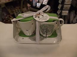 ferngreen garden centre gifts