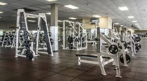 Gyms With Tanning Near Me Metairie Riviera Centers In New Orleans