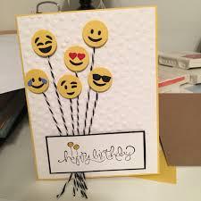 70 ideas for unique handmade cards cards diy cards and unique