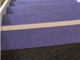 rubber stair treads stair treads corner guards floor mats