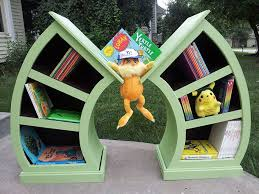 Cool Bookshelves For Sale by 50 Of The Most Creative Bookshelves Ever Architecture U0026 Design