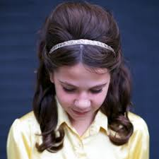 Disney Princess Hairstyles 130 Best Beauty U0026 The Beast Wedding Theme Images On Pinterest
