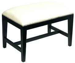 Bedroom Bench With Back Es Upholstered Benches For End Of Bed Bedroom Uk With Arms