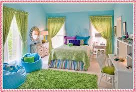room decorating ideas 2016 best children s decorations new