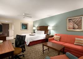 Comfort Inn Outer Banks Hampton Inn And Suites Corolla Nc Hotel Accommodations