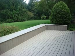nice composite decking veranda colors with stylish slate composite