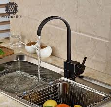 cheap kitchen sinks and faucets best 25 sink mixer taps ideas on kitchen mixer taps