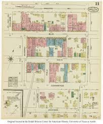 Beverly Hillbillies Mansion Floor Plan by Christmas Flashback Dallas
