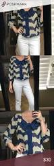 snake print chevron blouse forever 21 you u0027ll be looking