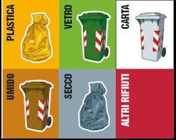 bicchieri di plastica sono riciclabili come fare la raccolta differenziata i rifiuti non riciclabili 2