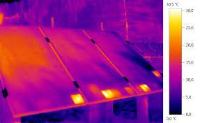 everything has changed testo testo 885 2 professional thermal imaging set nbsp
