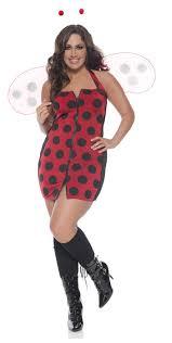 ladybug costume women s ladybug costume plus size costumes