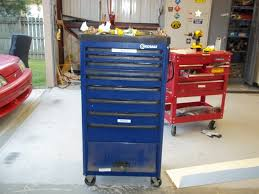 Kobalt Tool Cabinets Dewalt Saw Tool Box Spay Pots For Sale Pensacola Fishing Forum