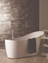 porcelain tiles from original style porcelain tile