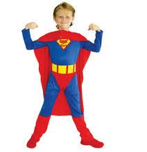Superhero Halloween Costumes Kids Compare Prices Superhero Halloween Costume Kids