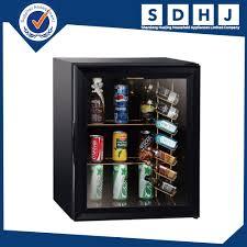 glass door coolers for sale glass door mini pepsi fridge glass door mini pepsi fridge