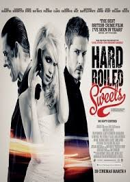 Hard Boiled Sweets.2012
