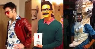 best costumes for men 66 wildly creative diy costumes for men diy costumes