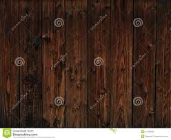 old dark wood texture background stock photo image 41795939