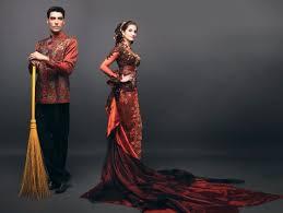 wedding dress batik 12 best batik from indonesia images on traditional