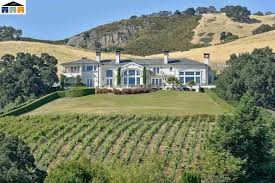 alamo real estate alamo ca homes for sale mls listings