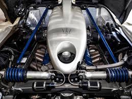 maserati mc12 engine maserati mc12 a la venta por 1 000 000 de dólares en n y