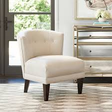 Chas Armchair Living Room Chairs U0026 Accent Chairs La Z Boy