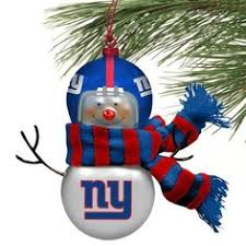 new york giants camouflage santa hat holidays