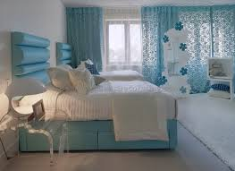 Light Blue Coverlet Light Blue Bedroom Curtains 6 Best Bedroom Furniture Sets Ideas