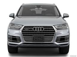 Audi Q7 2017 - 2017 audi q7 prices in bahrain gulf specs u0026 reviews for manama
