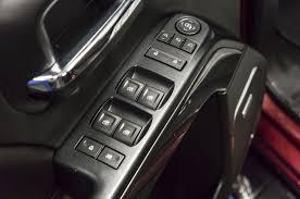 lifted lexus sedan lifted 2014 gmc sierra 1500 all terrain 4x4 northwest motorsport