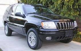 2002 jeep grand used 2002 jeep grand consumer discussions edmunds