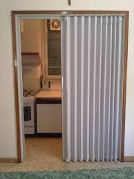 accordion doors les volets com accordion doors ikea 36